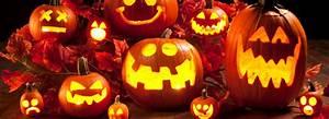 Halloween Kürbis Motive : halloween k rbis selber schnitzen mein kartenmanufaktur ~ Eleganceandgraceweddings.com Haus und Dekorationen
