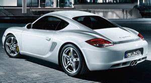 2010 Porsche Cayman Specs by 2010 Porsche Cayman Specifications Car Specs Auto123