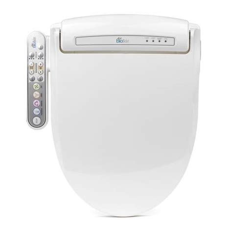 cheap bidets discount electric bidet toilet seats bidet org