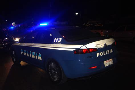 Questura Ferrara Ufficio Passaporti Polizia Di Stato Questure Sul Web Ferrara