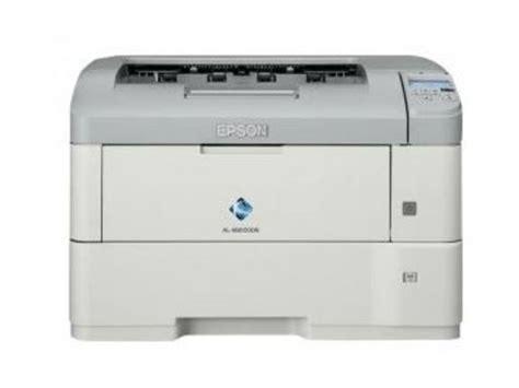 imprimante de bureau imprimante de bureau epson monochrome laser contact