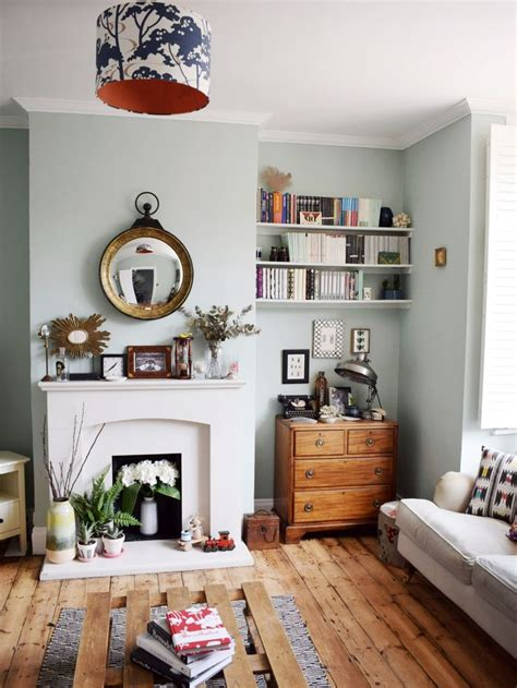 Decorating Ideas Eclectic by Best 25 Eclectic Decor Ideas On Eclectic