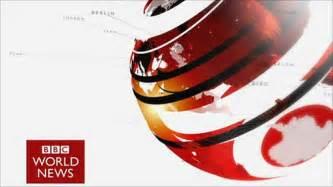 <b>BBC</b> <b>News</b> - One-minute <b>World</b> <b>News</b>