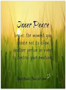 937 best Quotes... Peaceful Zen Quotes