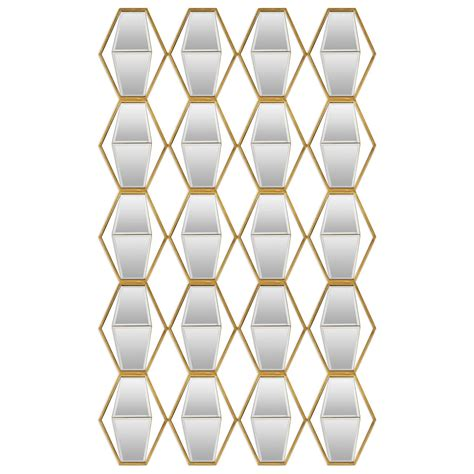 From framed photographs to contemporary wall art and wall stickers, we're bound to have wall decor ideas you'll want to use to transform your space. Uttermost Alternative Wall Decor Jillian Mirrored Wall Art ...