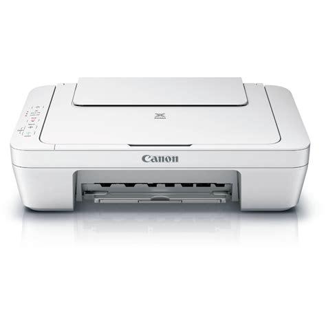 walmart printing paper canon pixma mg2920 wireless inkjet all in one printer