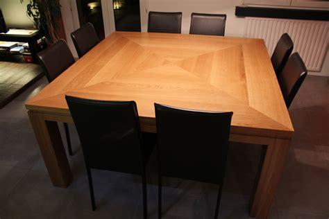 mobilier de bureau metz lynium fr mobilier sur mesure lynium metz mobilier