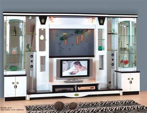 House Designer Showcase by Tv Showcase Designs Pictures Got U Pictures Showcase