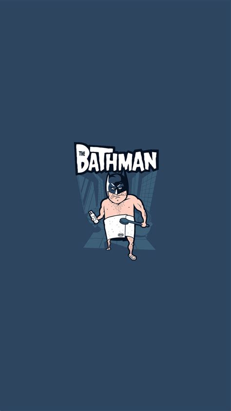 creative bathroom ideas bathman best htc one wallpapers free and easy to