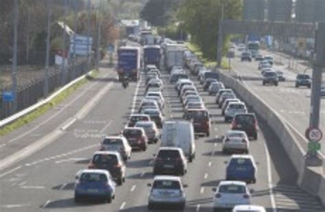 Ever wonder why traffic jams sometimes happen for no reason?