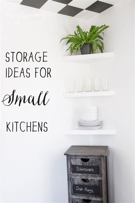 8 diy kitchen decor ideas do it yourself as expert