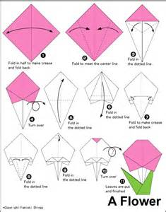 free cut print and fold activities for