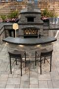 1000 Images About Outdoor Bar Amp Grill On Pinterest  Outdoor Bars Outdo