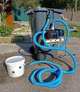 Filtre Poussiere Maison : piscine fabrication maison dl91 jornalagora ~ Zukunftsfamilie.com Idées de Décoration