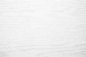 Texture Bois Blanc : texture de fond de bois peint en blanc plein cadre ~ Melissatoandfro.com Idées de Décoration