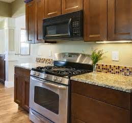 how to make a backsplash in your kitchen finding the backsplash for your kitchen