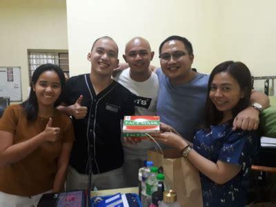 Filipino Citizen Volunteers Create Online Portal To ...