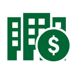 business lending edison national bank