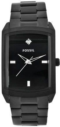 Fossil Egb fossil s fs4483 sport black accented