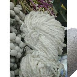 dyed polyester yarn  panipat  le