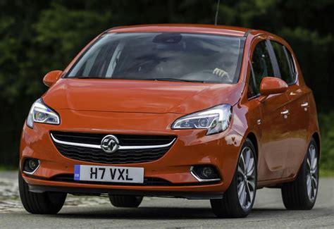 Opel Corsa Specs by 2015 Opel Corsa Engines Specs And Equipment