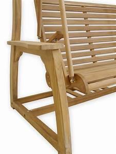 Hollywoodschaukel 2 Sitzer : hollywoodschaukel gartenschaukel gartenm bel 2 sitzer massiv teakholz 3661 ebay ~ Indierocktalk.com Haus und Dekorationen