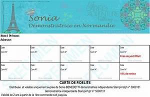 Carte De Fidélité Auchan Fr : lancement d 39 une carte de fid lit cr er soi m me ~ Dailycaller-alerts.com Idées de Décoration