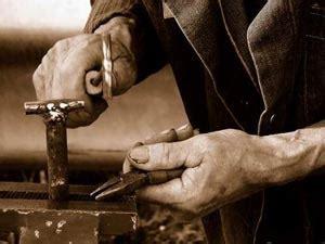 cassetto previdenziale artigiani disponibile il cassetto previdenziale per artigiani e