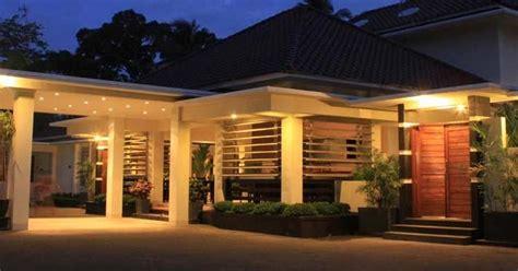 Hotel Pondok Putri, Penginapan Indah Dan Murah Di Sekitar