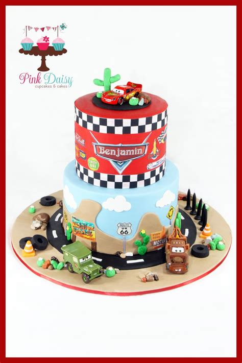 cars cake luxury disney cars cake ideas 68 photos 26 best images about 2nd brithday disney cars backdrops on