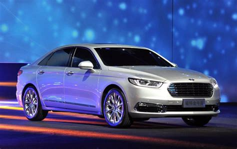 ford taurus ford fans reviews