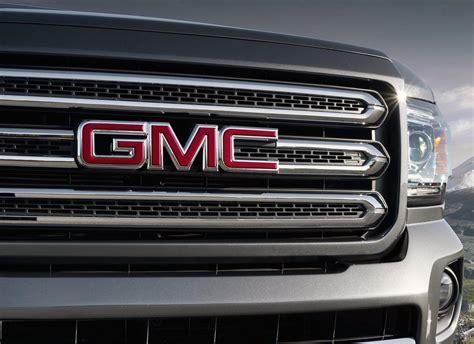 Gmc Repair In Fresno Ca