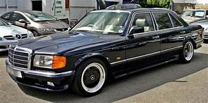 Mercedes Benz Janis Joplin : 500 sel mercedes s class w126 customized pinterest mercedes benz benz and benz smart ~ Maxctalentgroup.com Avis de Voitures