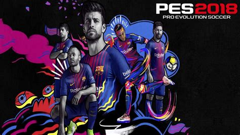 barcelona hd wallpapers   images