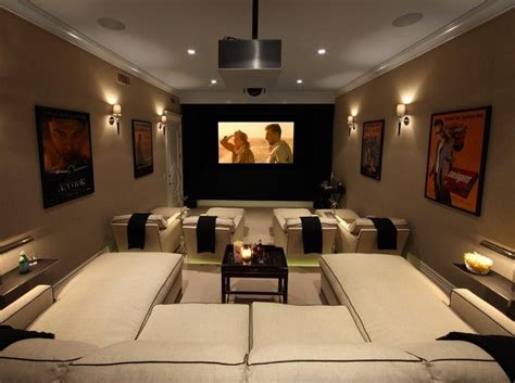 Media Room Furniture by Best Media Room Furniture Interesting Ideas For Home
