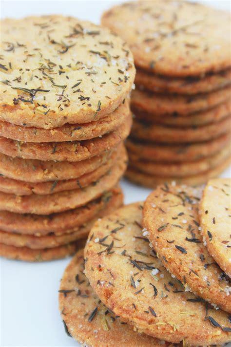 recette cuisine plancha recettes biscuits aperitifs