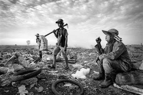 national awards winners world photography organisation