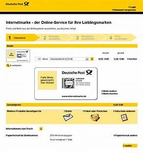 Dhl Online Frankierung Rechnung : post online frankieren tracking support ~ Themetempest.com Abrechnung