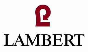 Lampen Von Lambert : f nderl wohngestaltung startseite ~ Michelbontemps.com Haus und Dekorationen