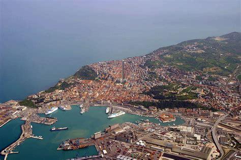 Di Ancona Ancona