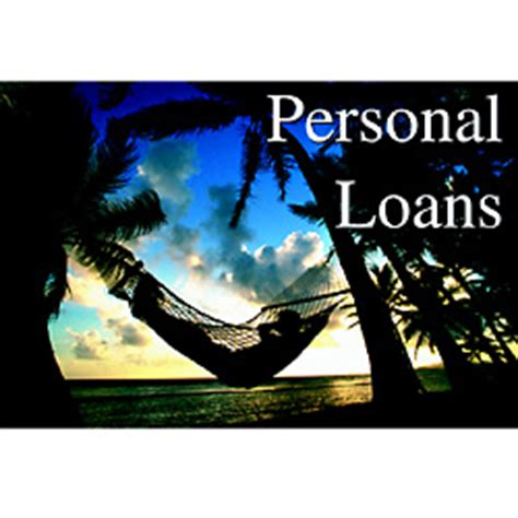 Unsecured Personal Loans Carry Many Benefits, According To. Colleges That Accept Ace Credits. Verizon Business Phone Customer Service. Top Press Release Distribution. Medical Malpractice In Maryland. Brookdale Nursing Program U Verse Voice Mail. Virtual Medical Practice Zebra Printers Parts. Sacramento Criminal Defense Lawyer. Nursing Bridge Programs Smartphone Card Reader