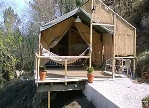 Hütte Im Wald Mieten : ferienhaus mieten h tte in ponte da barca iha 7491 ~ Orissabook.com Haus und Dekorationen