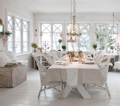 Shabby Chic Interior Design And Ideas Inspirationseekcom