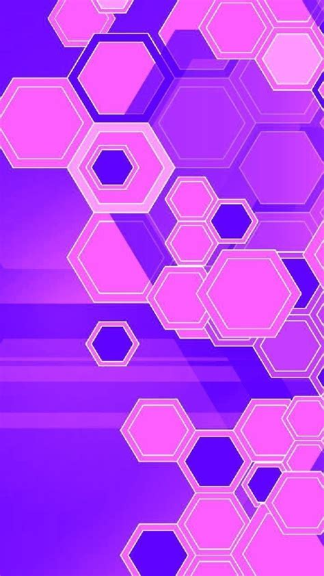 pin  pandora  purple pink   photoshop design