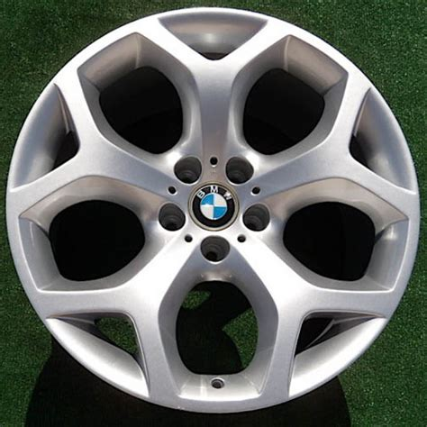 powder coat  paint    wheels