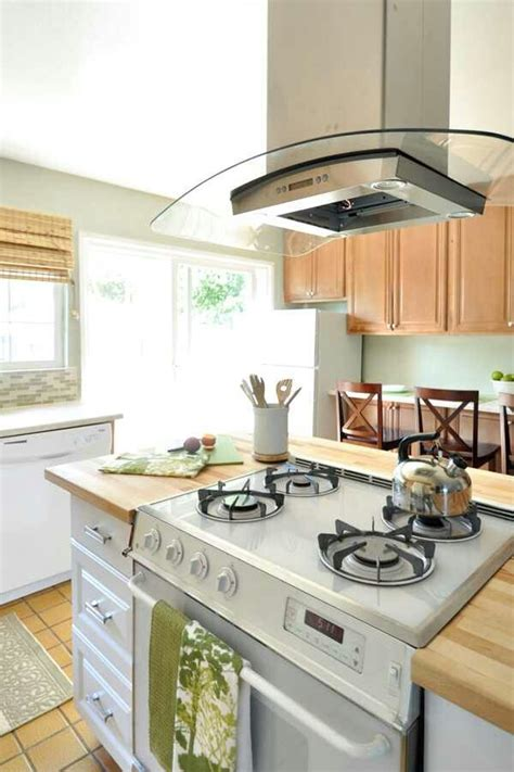 kitchen island with range small kitchen island w range my projects