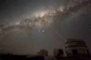 Milky Way Galaxy Photos Wallpapers Earth Blog
