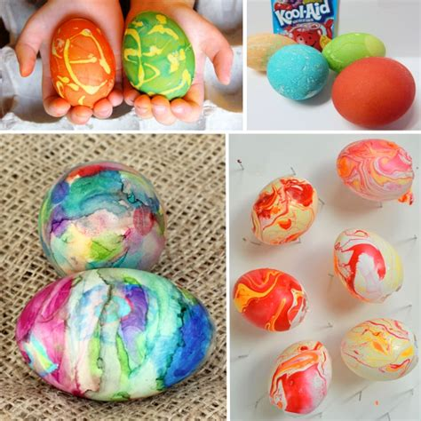 fun easter egg crafts   released  kids
