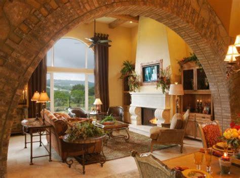 Beautiful Interiors Indian Homes - beautiful archway designs for elegant interiors