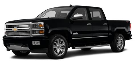 amazoncom  chevrolet silverado  reviews images  specs vehicles